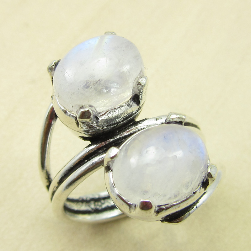 925 Silver Plated Real FRESH WATER PEARL /& Other Gemstone Jewelry MANY SIZES